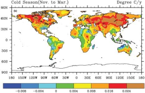 New Research From Last Week 25 2012 171 Agw Observer