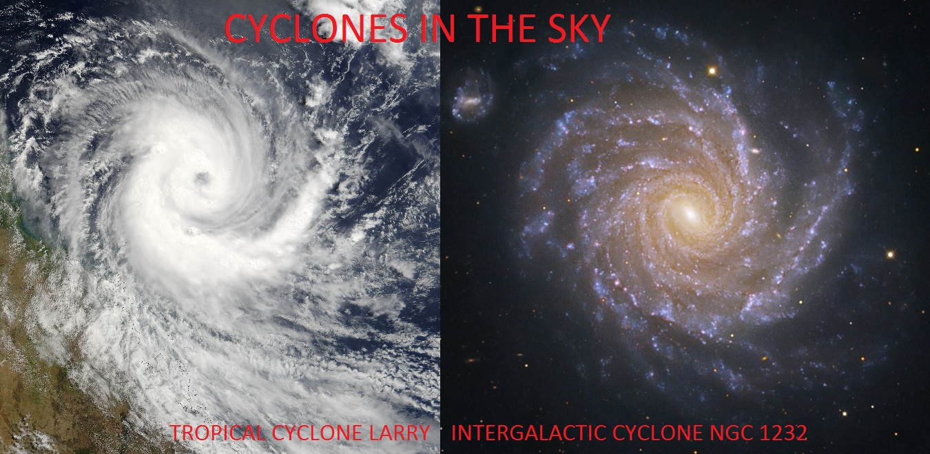 Cyclones_in_the_sky